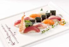 Những yếu tố ảnh hưởng đến văn hóa ẩm thực mỗi quốc gia