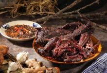 Khám phá văn hóa ẩm thực Tây Bắc đặc trưng đầy ấn tượng