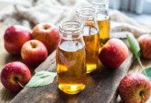 Nước ép táo: Cách làm và lợi ích