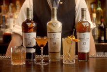 Top 10 thương hiệu rượu ngoại nổi tiếng thế giới