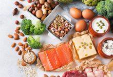 8 loại vitamin và khoáng chất giúp tăng cường sức đề kháng
