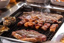 Xì xèo thịt nướng thơm ngon tại nhà – Xu hướng ẩm thực lên ngôi trong mùa dịch